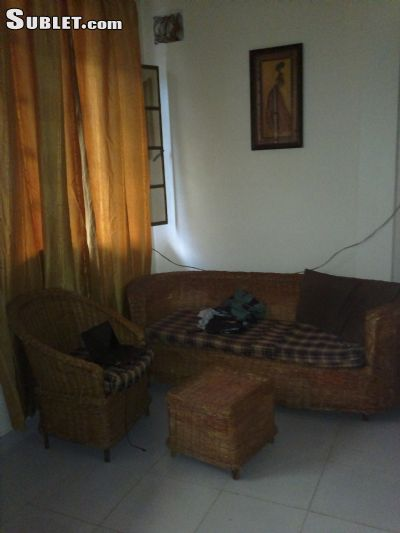 Image 8 furnished Studio bedroom Apartment for rent in Central Equatoria (Juba), South Sudan