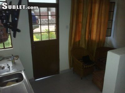 Image 9 furnished Studio bedroom Apartment for rent in Central Equatoria (Juba), South Sudan