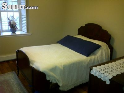 Image 9 furnished 4 bedroom House for rent in York, York County