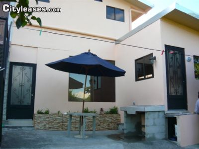 Image 1 furnished 2 bedroom Apartment for rent in Poas, Alajuela