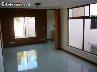 Image 2 furnished 2 bedroom Apartment for rent in Poas, Alajuela