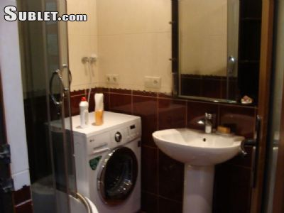 Image 7 furnished 2 bedroom Apartment for rent in Tbilisi, Tbilisi