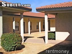 Apartment for Rent in Tarrant County