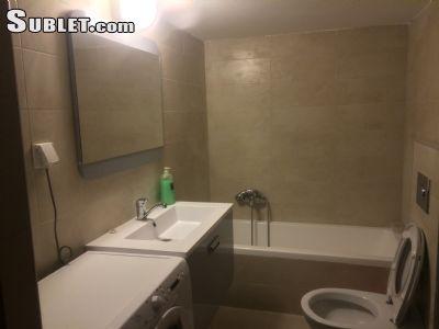 Image 3 furnished 2 bedroom Apartment for rent in San Simon, Southern Jerusalem