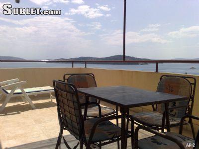 Image 2 furnished 2 bedroom Apartment for rent in Trogir, Split Dalmatia