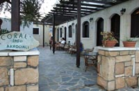 Image 3 Furnished room to rent in Itanos, Lasithi 1 bedroom Hotel or B&B