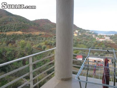 Image 10 furnished 2 bedroom Apartment for rent in Tirana City, Tirana