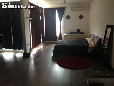 Image 4 furnished 2 bedroom Apartment for rent in Tirana City, Tirana