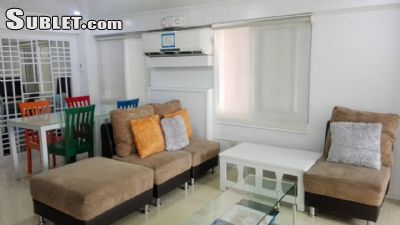 Image 6 furnished Studio bedroom Dorm Style for rent in Quezon City, National Capital
