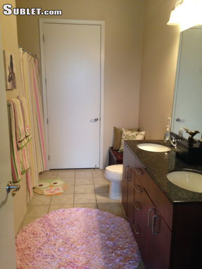 Image 8 furnished 3 bedroom Apartment for rent in Buckhead, Fulton County