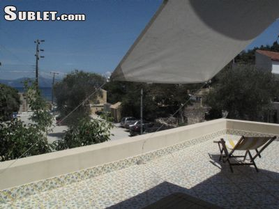 1600 4 Paxoi Corfu, Ionian Islands