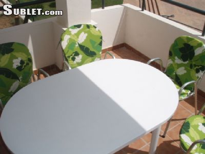 Image 4 furnished 2 bedroom Apartment for rent in Conil, Cadiz Province