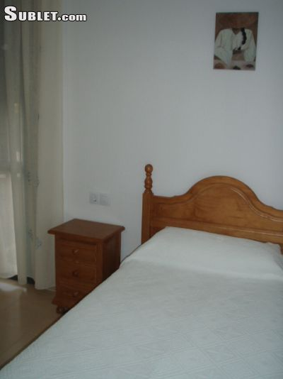 Image 5 furnished 2 bedroom Apartment for rent in Conil, Cadiz Province