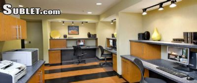 Apartment for Rent in Silver Spring