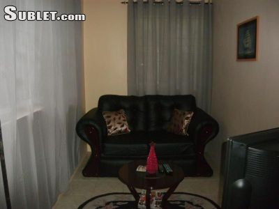 Image 6 furnished 1 bedroom Apartment for rent in Barbican, Kingston St Andrew