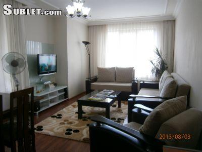 $850 3 Ankara, Central Anatolia