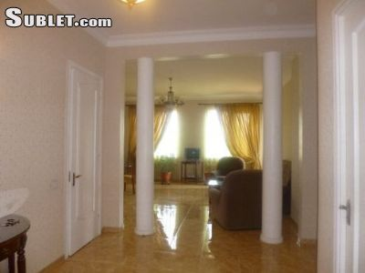 Image 1 furnished 1 bedroom Apartment for rent in Tbilisi, Tbilisi