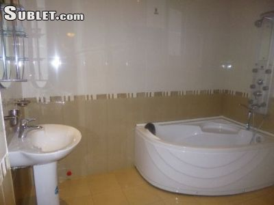 Image 8 furnished 1 bedroom Apartment for rent in Tbilisi, Tbilisi