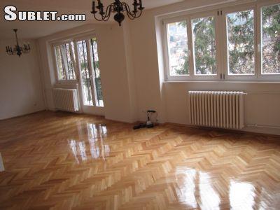 Image 1 furnished 4 bedroom Apartment for rent in Centar, Sarajevo