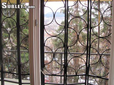 Image 2 furnished 4 bedroom Apartment for rent in Centar, Sarajevo