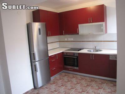 Image 3 furnished 4 bedroom Apartment for rent in Centar, Sarajevo