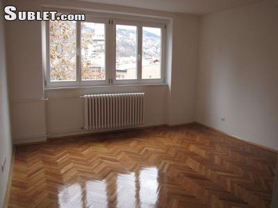 Image 5 furnished 4 bedroom Apartment for rent in Centar, Sarajevo