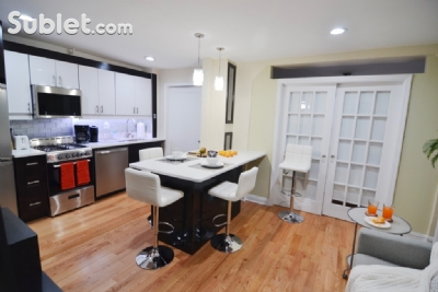 Image 1 furnished 2 bedroom Apartment for rent in Boerum Hill, Brooklyn