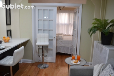 Image 5 furnished 2 bedroom Apartment for rent in Boerum Hill, Brooklyn