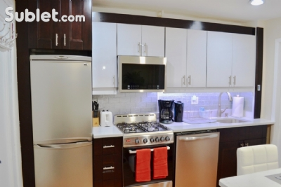 Image 6 furnished 2 bedroom Apartment for rent in Boerum Hill, Brooklyn