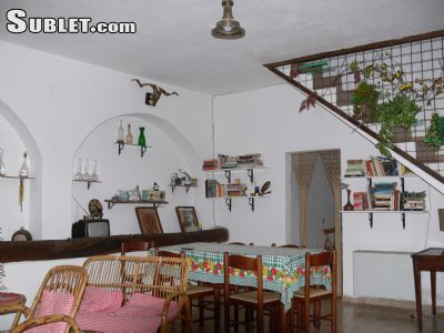 Image 1 furnished 3 bedroom House for rent in Cerreto di Spoleto, Perugia