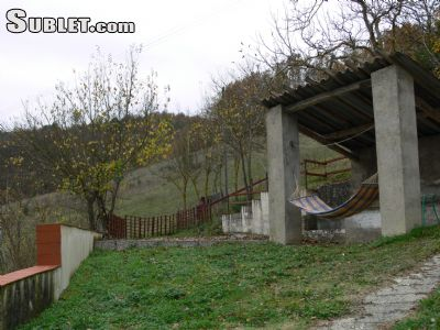 Image 10 furnished 3 bedroom House for rent in Cerreto di Spoleto, Perugia
