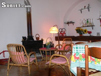 Image 2 furnished 3 bedroom House for rent in Cerreto di Spoleto, Perugia