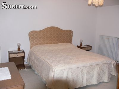 Image 3 furnished 3 bedroom House for rent in Cerreto di Spoleto, Perugia