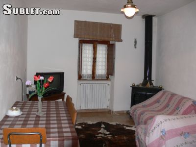 Image 4 furnished 3 bedroom House for rent in Cerreto di Spoleto, Perugia