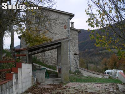 Image 7 furnished 3 bedroom House for rent in Cerreto di Spoleto, Perugia