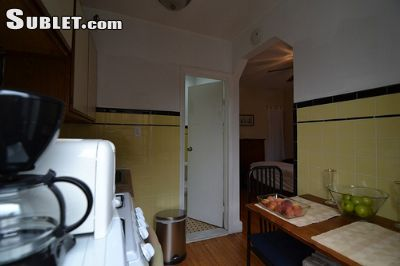 Image 4 furnished Studio bedroom Apartment for rent in Boerum Hill, Brooklyn