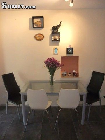 Image 2 furnished 1 bedroom Apartment for rent in Split, Split Dalmatia