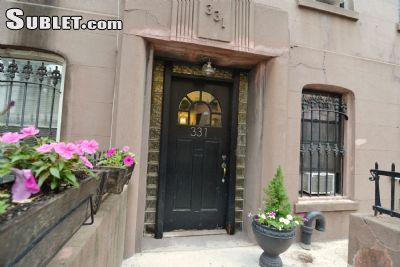 Image 10 furnished Studio bedroom Apartment for rent in Boerum Hill, Brooklyn