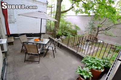 Image 7 furnished Studio bedroom Apartment for rent in Boerum Hill, Brooklyn