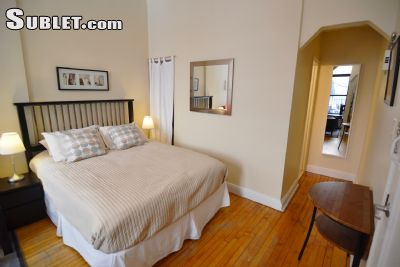 Image 8 furnished Studio bedroom Apartment for rent in Boerum Hill, Brooklyn