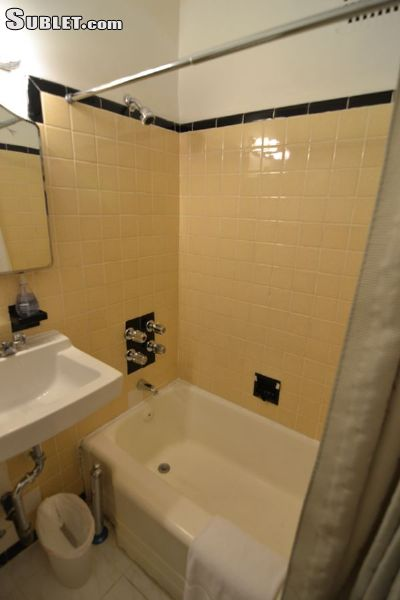 Boerum Hill Furnished Studio Bedroom Apartment For Rent