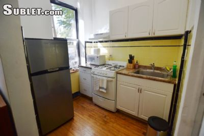 Image 6 furnished Studio bedroom Apartment for rent in Boerum Hill, Brooklyn