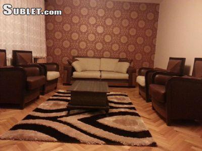 $1800 2 Ankara, Central Anatolia