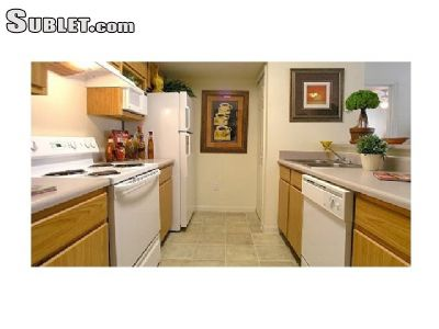Image 8 unfurnished 1 bedroom Apartment for rent in Tallahassee, Leon (Tallahassee)