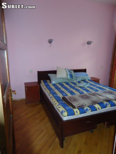 Image 2 furnished 2 bedroom Apartment for rent in Tbilisi, Tbilisi