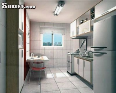 Image 5 furnished 3 bedroom Apartment for rent in Copacabana, Rio de Janeiro City