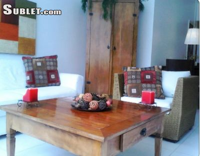 Image 6 furnished 3 bedroom Apartment for rent in Copacabana, Rio de Janeiro City