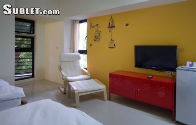 Longjing Furnished 5 Bedroom Dorm Style For Rent 309 Per