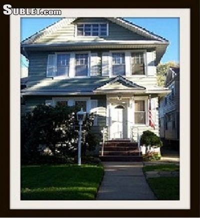 Staten Island furnished apartments, sublets, short term