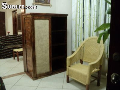 Image 6 furnished Studio bedroom Apartment for rent in Tulum, Quintana Roo